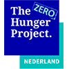 Logo The Hunger project